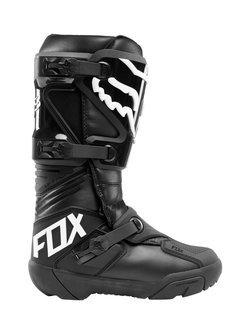 Buty off-road FOX COMP X czarne