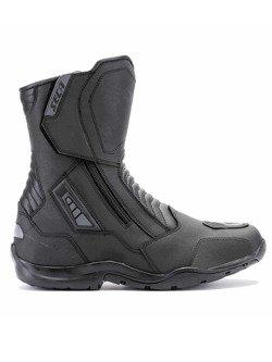 Damskie turystyczne buty motocyklowe SECA COMET LADY