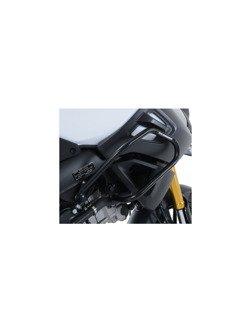 GMOLE R&G DO Suzuki DL1000 V-Strom [14-18]