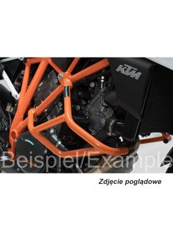 Gmole SW-MOTECH KTM Super Duke 1290 GT [16-]/ R [14-]