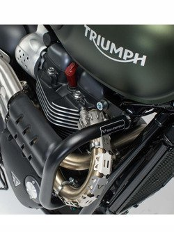 Gmole SW-MOTECH Triumph Street Scrambler [17-]