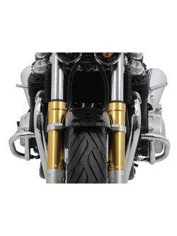 Gmole - chrom Hepco&Becker do Honda CB 1100 EX/RS [17-]