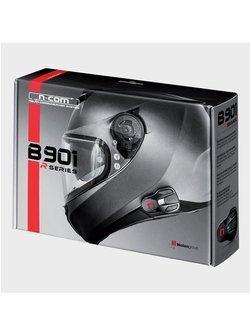 Intercom N-COM B901 R Series