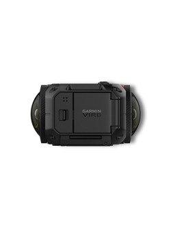 Kamera sportowa VIRB® 360 od Garmin
