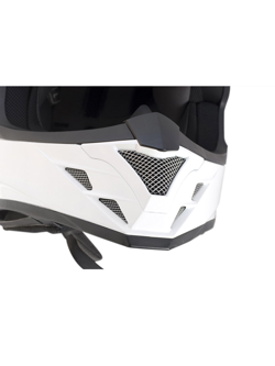 Kask Scorpion VX-15 Evo Air ARGO