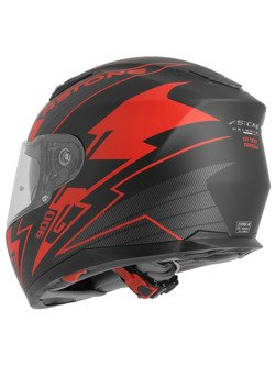 Kask integralny Astone GT900 Arrow