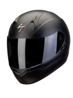 Kask integralny Scorpion EXO-390
