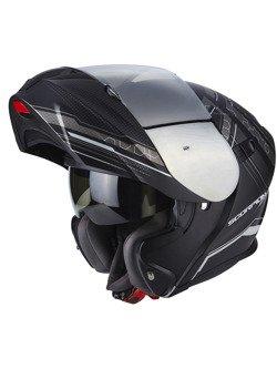 Kask szczękowy Scorpion EXO-920 SATELLITE