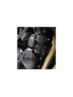 Klakson Soundbomb Denali 120DB HORN Dual Tone
