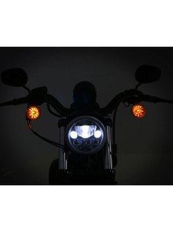 Lampa LED DENALI M5 DOT