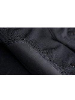 Motocyklowa kurtka tekstylna Overlord SB2 Prime Icon