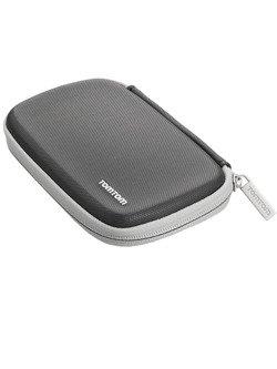 Nawigacja TomTom Rider 550 Premium Pack