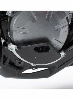 Osłony pokrywy silnika SW-MOTECH Kawasaki Z 900 [17-18]/ RS [18] [na prawą i lewą]