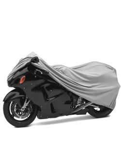 Pokrowiec motocyklowy 300D