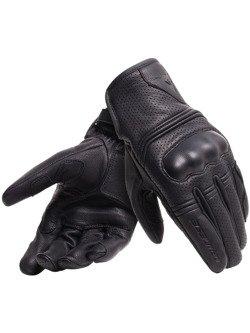 Rękawice Dainese CORBIN AIR