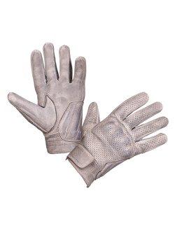 Rękawice skórzane Modeka Hot Classic