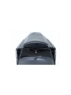 SLIDERY OGONA R&G Honda CBR600RR (13-16)