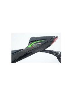SLIDERY OGONA R&G Kawasaki ZX6-R (13-17 )