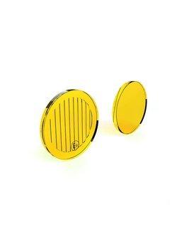 Soczewki żółte do lampy DM LED Denali