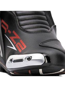 Sportowe buty motocyklowe SECA RAZOR II