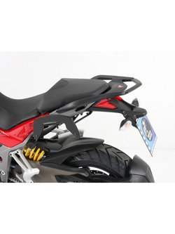 Stelaż boczny C-Bow Hepco&Becker Ducati Multistrada 1260/ S [18-]