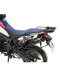 Stelaż boczny Hepco&Becker Honda CRF 1000 L Africa Twin