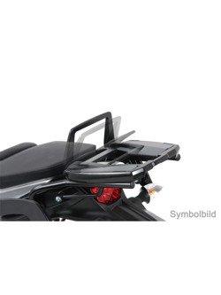 Stelaż centralny EasyRack Hepco&Becker Honda X-ADV [17-]