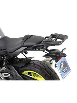 Stelaż centralny EasyRack Hepco&Becker Yamaha MT-10 [16-]
