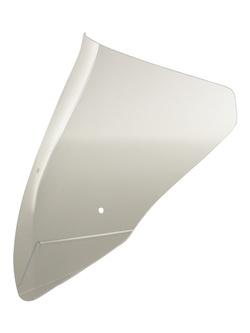 "Szyba motocyklowa MRA Spoiler ""S"" Ducati Supersport 937/ S [17-]"