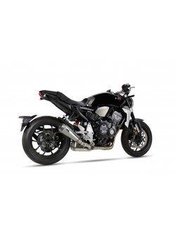 Tłumik motocyklowy IXIL RACE HEXACONE XTREM RC1 (SLIP ON) Honda CB 1000 R (18)