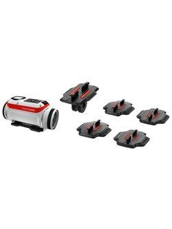 TomTom Bandit kamera sportowa Adventure Pack