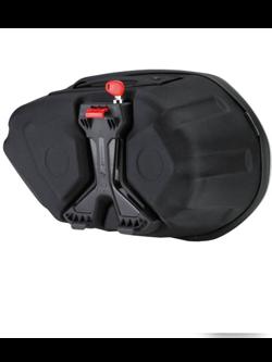 Torby sztywne z tworzywa Givi 3D600 Easylock (2x 25L)