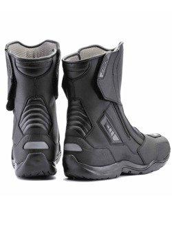 Turystyczne buty motocyklowe SECA COMET WP