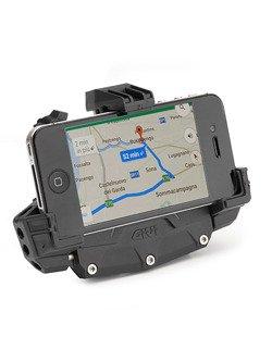 Uniwersalne mocowanie GIVI S920M Smart Clip pod telefon