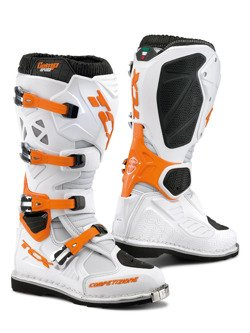 Buty off-road TCX COMP EVO