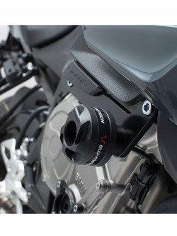 Crash Pady ramy SW-MOTECH BMW S 1000 R [16-]