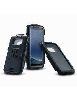 Etui SW-MOTECH do Samsunga Galaxy S8 Plus