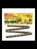 KAWASAKI W650 [99-01] zestaw napędowy DID525 VX PRO - STREET( X-ring super - wzmocniony) zębatki SUNSTAR