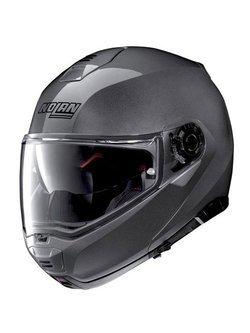 Kask Nolan N100-5 Classic N-com