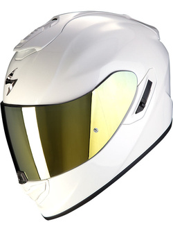 Kask integralny Scorpion EXO-1400