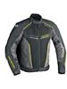 Kurtka motocyklowa tekstylna IXON STRATUS HP