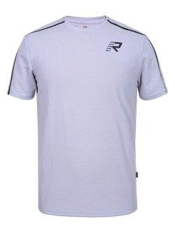 Męska koszulka Rukka HARG