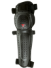Ochraniacze kolan Dainese Knee V E1