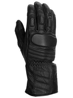 Rękawice skórzane 4SR SG 02