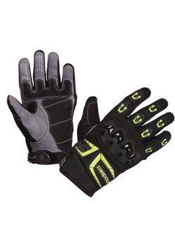 Rękawice tekstylne Modeka MX Top