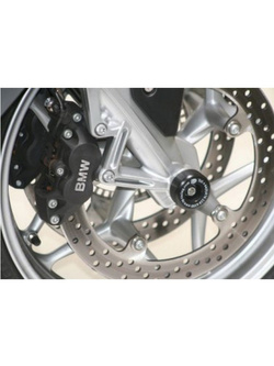 SLIDERY PRZEDNIEGO ZAWIESZENIA R&G DO BMW K1200 R / S & BMW K1200/1300GT [06-] & K1300 R [09-]
