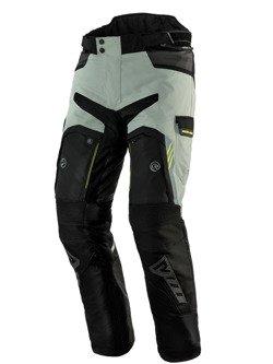 Spodnie tekstylne motocyklowe REBELHORN Patrol