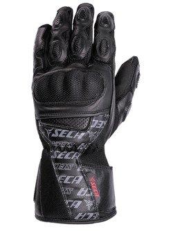 Sportowo-turystyczne rękawice motocyklowe SECA SUMMER WAY