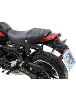 Stelaż boczny C-Bow Hepco&Becker Kawasaki Z 900 RS/ Café [18-]