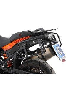 Stelaż boczny Lock It Hepco&Becker KTM 1090 Adventure [17-][asymetryczny]